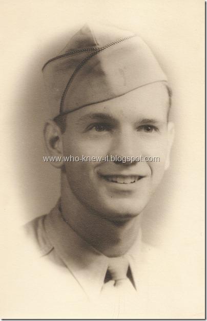 Gordon Military