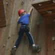 camp discovery 2012 693.JPG