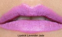 LavenderJade5