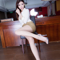[Beautyleg]2014-09-24 No.1031 Zoey 0006.jpg