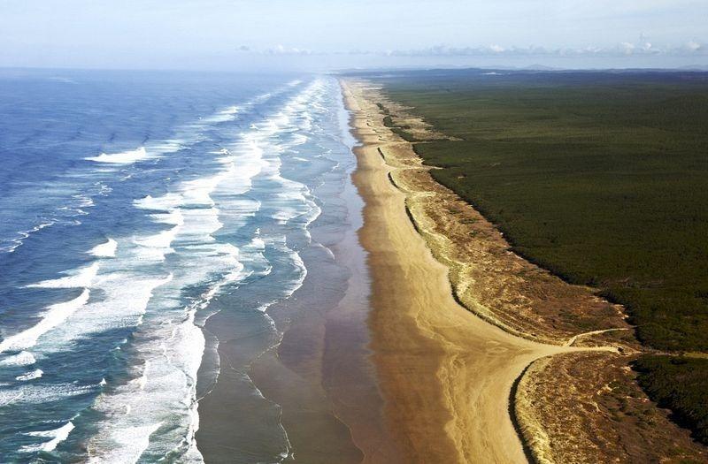 ninety-mile-beach-victoria-1