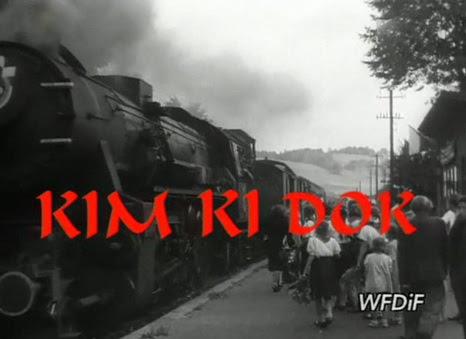 Kim Ki Dok (2006) PL.TVRip.XviD / PL