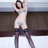 [Beautyleg]2014-09-24 No.1031 Zoey 0024.jpg