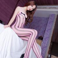 [Beautyleg]No.954 Susan 0046.jpg