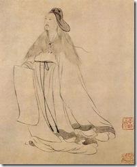 Taoists-903