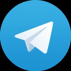 http://telegram.me/RadioIS