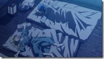 Akatsuki no Yona - OVA -37