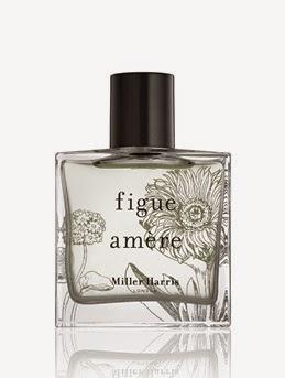 MillerHarris-Figue-Amere-edp-perfume
