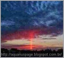 feixe-luz-extraterrestre