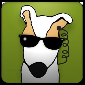 3G Watchdog Pro - Data Usage v1.26.15