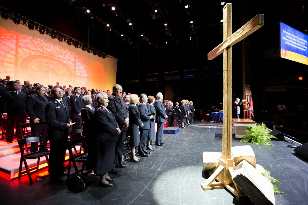 Commissioning-2014-Ordination-255