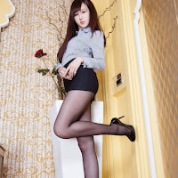 [Beautyleg]No.949 Sara 0003.jpg