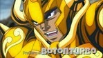 Saint Seiya Soul of Gold - Capítulo 2 - (201)