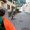 M3_2011_Freitag_172.JPG