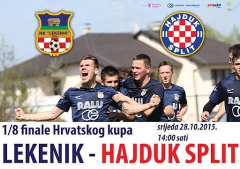 Post image for Hajduk Split u Turopolju 28.10.2015.