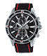 Casio Edifice : EFR-546C