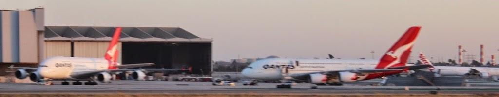 photo JFK-LAX-46