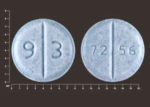 Buy cheap Glimepiride and rosiglitazone