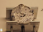 Watchtyme-Jaeger-LeCoultre-Master-Compressor-Cal751_26_02_2016-67.JPG