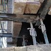 13. Onderstempelen en verwijderen natuursteen.JPG