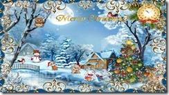 Christmas-Cards-13