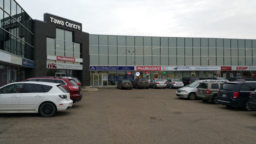 Tawa Medical Center, 3015 66 St NW, Edmonton, AB T6K 4B2, Canada, Medical Center, state Alberta