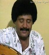 المطرب فيصل علوي5