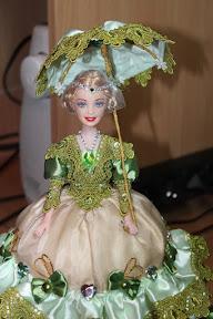 куклы шкатулки101.JPG