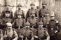 Königs Infanterie Regiment (6. Lothringisches) Nr.145