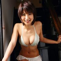 [DGC] 2007.06 - No.439 - Mariko Okubo (大久保麻梨子) 021.jpg
