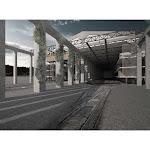 kika-zeleznice-pare_Page_079.jpg