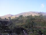 Gunung Iya's more boring side! (Daniel Quinn, July 2011)