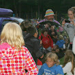 camp discovery - monday 388.JPG