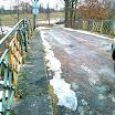 most na Kanale Elbląskim w Kątach.jpg
