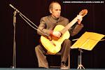 28: Concierto de Carles Pons