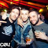 2015-11-21-weproject-deejays-moscou-5.jpg