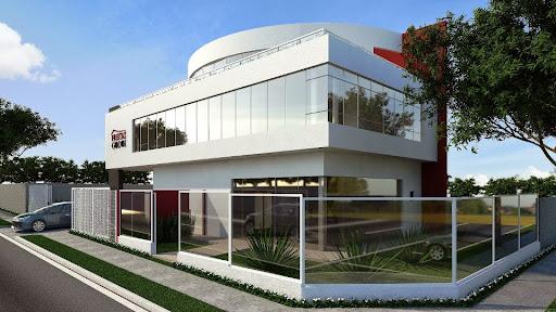 Imobiliária Freitas Godoi, R. Chile, 1755 - Rebouças, Curitiba - PR, 80220-181, Brasil, Agentes_imobiliarios, estado Parana