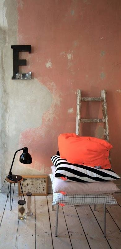 pareti_bicolor_effetto_raw