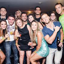 Serra Folia 2013 - Carlos Mafort-117.jpg