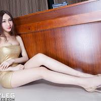 [Beautyleg]2014-09-26 No.1032 Miki 0013.jpg