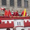 rosenmontag_2012_50_20120310_1098855057.jpg