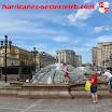 Russland - Oesterreich, 14.6.2015, 18.jpg