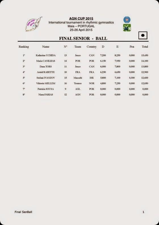 FinalSENnet-page-002