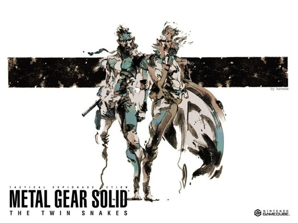 [Image: metal_gear_solid_the_twin_snakes_wallpapers-normal.jpg]