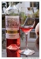 Clos-Triguedina-Malbec-rosé-2014