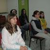 Професионална оријентација - посета ИЦК