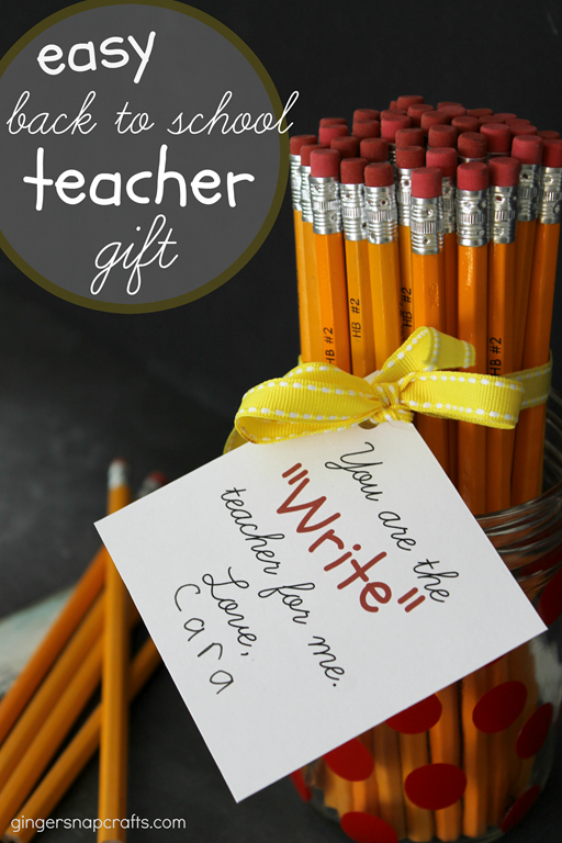 Easy Back to School Teacher Gift at GingerSnapCrafts.com #SilhouettePortrait #SilhouetteCAMEO #printable_thumb[5]