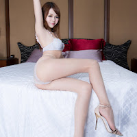 [Beautyleg]2014-12-12 No.1064 Sammi 0036.jpg