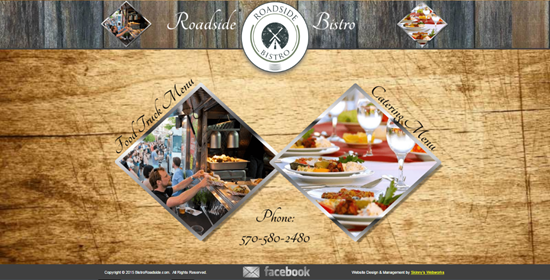 roadside-bistro-website
