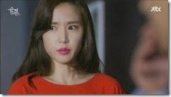[Falling.In.Love.With.Soon.Jung.E12.mkv_20150513_115253.782_thumb%255B2%255D.jpg]